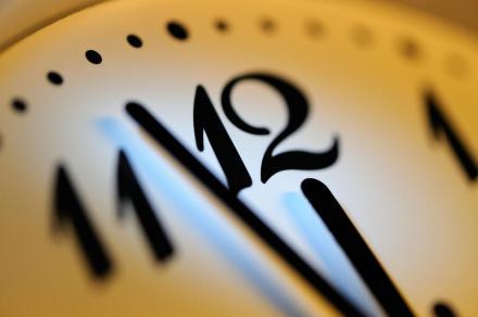 5 вещей, которые надо успеть сделать до нового года