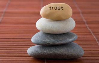 доверие клиентов comarblog